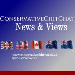 Conservative ChitChat
