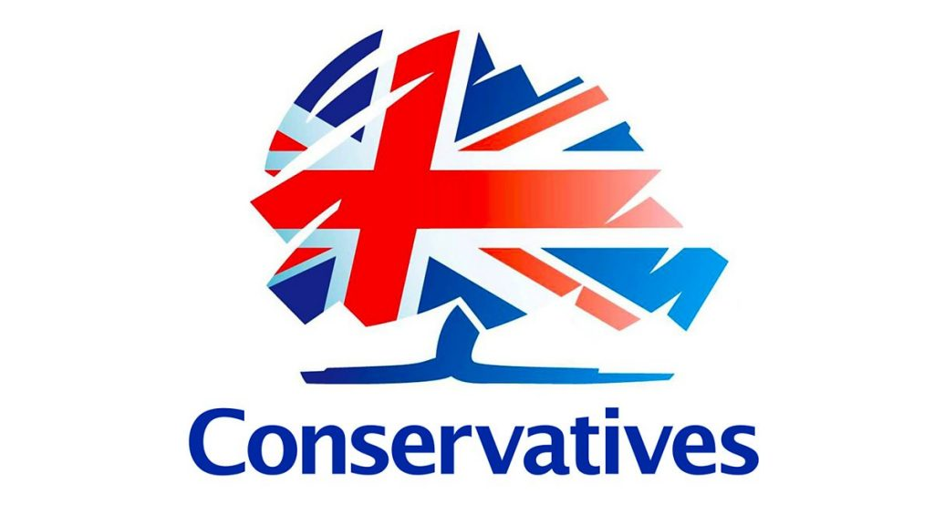 Conservative Party UK