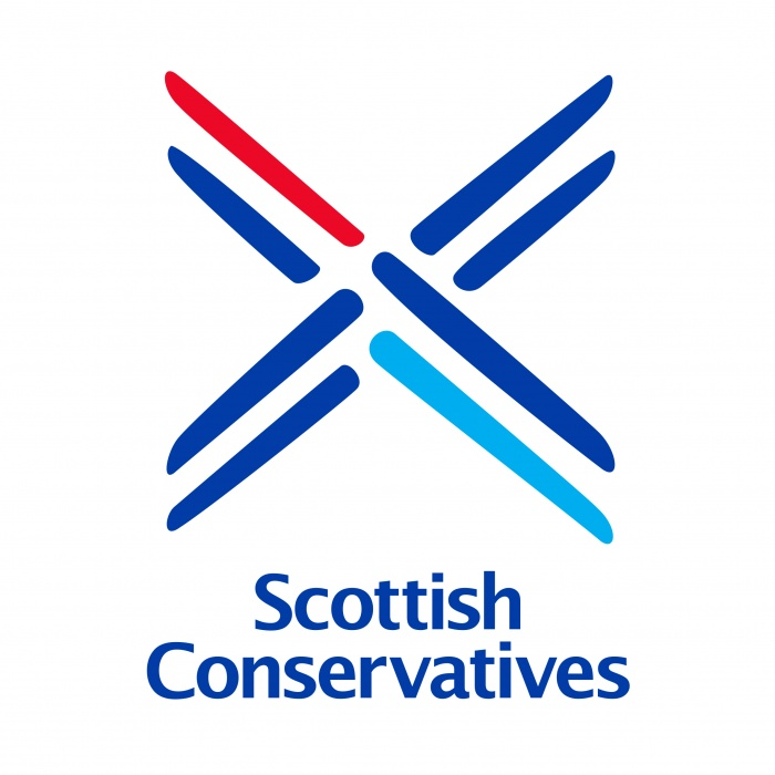 Conservative Party Scotland