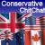 Profile picture of Admin_ConservativeChitChat